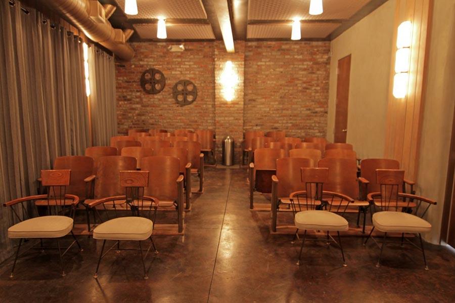 nashville screening room width=